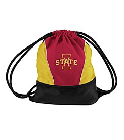 NCAA® Iowa State University Sprint Pack