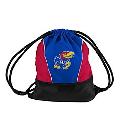 NCAA®University of Kansas Sprint Pack