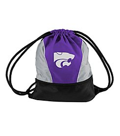 NCAA® Kansas State University Sprint Pack