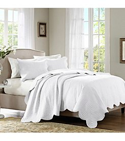 Madison Park™ Tuscany 3-pc. Coverlet Set