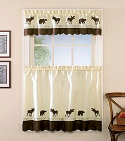 CHF Forest Window Treatment
