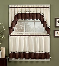 CHF Jayden Window Treatment