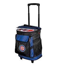 Logo Chair MLB® Chicago Cubs Rolling Cooler
