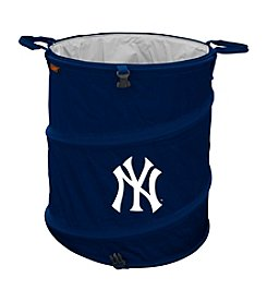 MLB® New York Yankees Collapsible Cooler