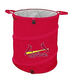 MLB® St. Louis Cardinals Collapsible Cooler