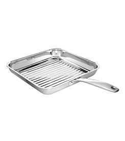 OXO® Good Grips Cookware Stainless Steel Pro 11