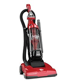 Dirt Devil® Breeze Cyclonic Bagless Upright Vacuum