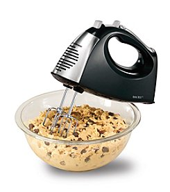 Hamilton Beach® 6-Speed Hand Mixer with Quick Burst
