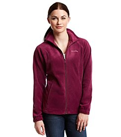 Columbia Benton Springs™ Fleece Jacket