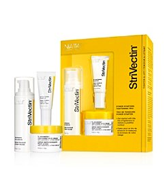StriVectin® Power Starters Tightening Trio (A $129 Value)