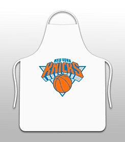 NBA® New York Knicks Apron