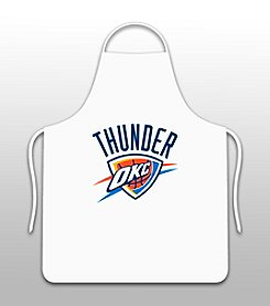 NBA® Oklahoma City Thunder Sports Apron