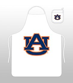 NCAA® Auburn University Kitchen Textiles Set