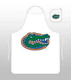 NCAA® University of Florida Kitchen Textiles Set