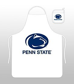 NCAA® Penn State University Kitchen Textiles Set