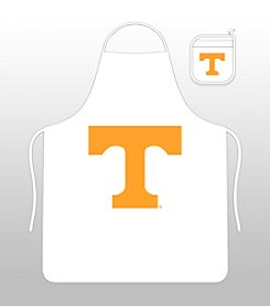 NCAA® University of Tennessee Kitchen Textiles Set
