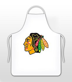 NHL® Chicago Blackhawks Apron