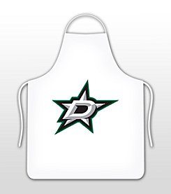 NHL® Dallas Stars Sports Coverage® Apron
