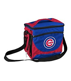 MLB® Chicago Cubs 24-Can Cooler