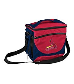 MLB® St. Louis Cardinals 24-Can Cooler
