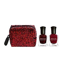 Deborah Lippmann® Jazz Standards Limited Edition Duet Set