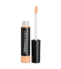 Dermablend® Smooth Liquid Camo Concealer