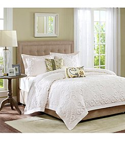 Harbor House Suzanna Bedding Collection