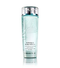 Lancome® Tonique Pure Focus Matifying Purifying Toner