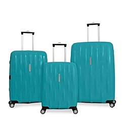 SwissGear® 6191 Upright Hardside Spinner Luggage Collection