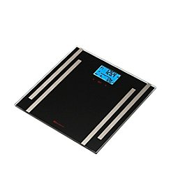 Bowflex Smart Scale Body Fat Scale