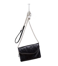 Hobo Daria Crossbody
