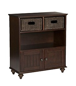 Southern Enterprise Remington Storage Console