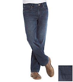 Tommy Bahama® Men's Cooper Denim Jean
