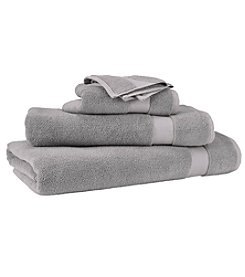 Lauren Ralph Lauren® Wescott Towel Collection