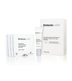 StriVectinLABS™ Anti-Wrinkle Hydra Gel Treatment