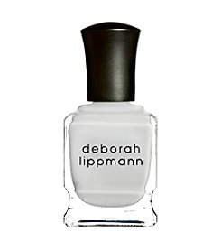 Deborah Lippmann® Misty Morning Limited Edition Nail Polish