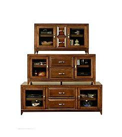 Whalen Furniture Albany Entertainment Console