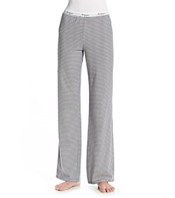 Tommy Hilfiger® The Striped Pants