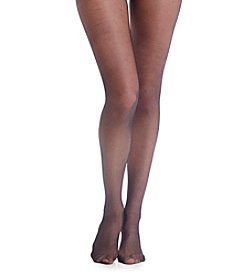 HUE® So Silky Sheer Gloss Pantyhose