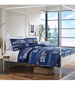Eddie Bauer® Eastmont Mini Quilt Set