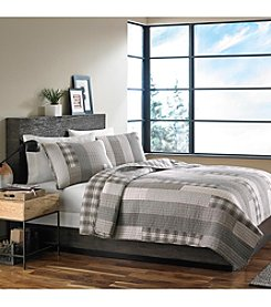 Eddie Bauer® Fairview Mini Quilt Set