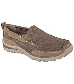 Skechers® Men's Superior