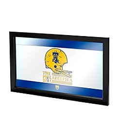 Trademark Home™ Philadelphia Bell Logo Mirror