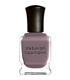 Deborah Lippmann® Love In The Dunes Limited Edition Nail Polish