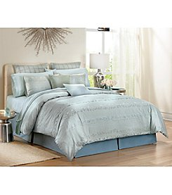 Calvin Klein Nightingale Bedding Collection