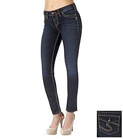 Silver Jeans Co. 31