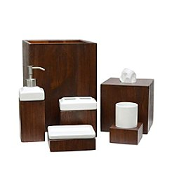 LaMont Home® Tahoe Bath Collection
