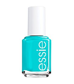 essie® In The Cab-ana Nail Polish