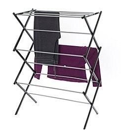 Living Quarters Collapsible Drying Rack