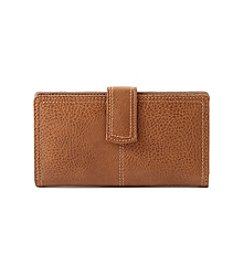 Relativity® Checkbook Wallet